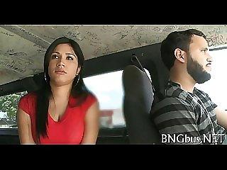 Net bngbus Bang Bus