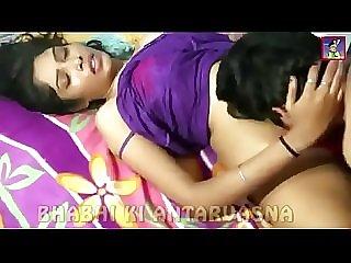 Sexo caliente video de sexo indio