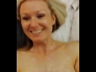 Masturbate for me and take my cum, milf from www.maturedating.club